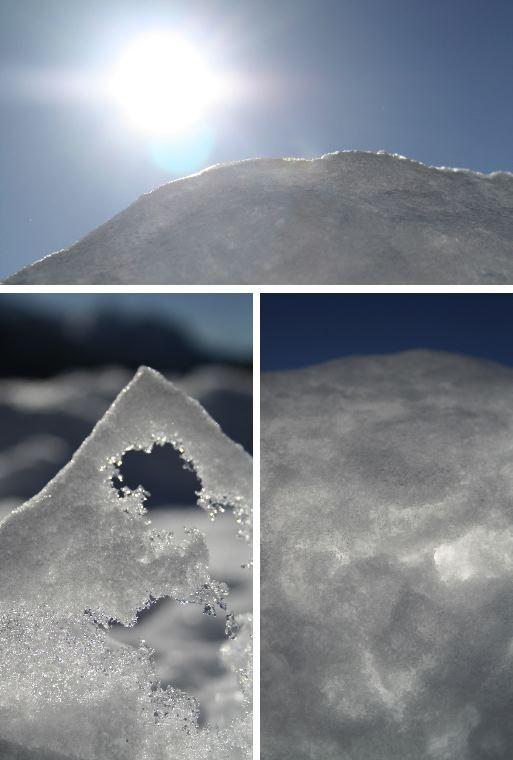 glace1.jpg