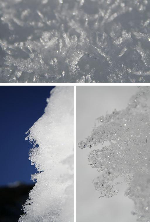 glace21.jpg