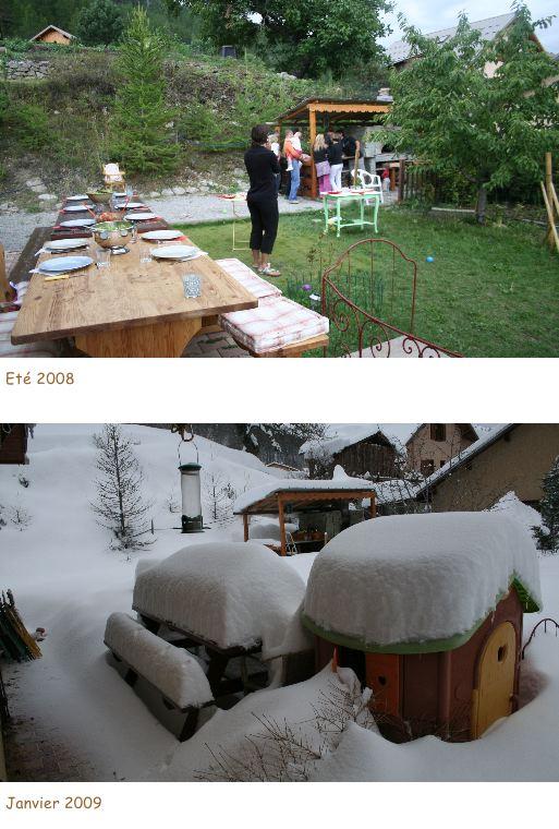 neige111.jpg