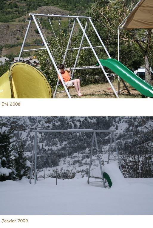 neige211.jpg