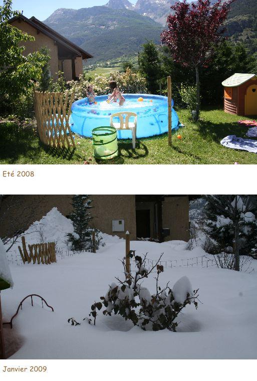 neige311.jpg