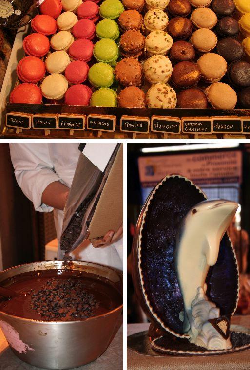 chocolats1.jpg