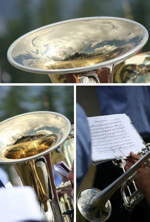 musique6.jpg